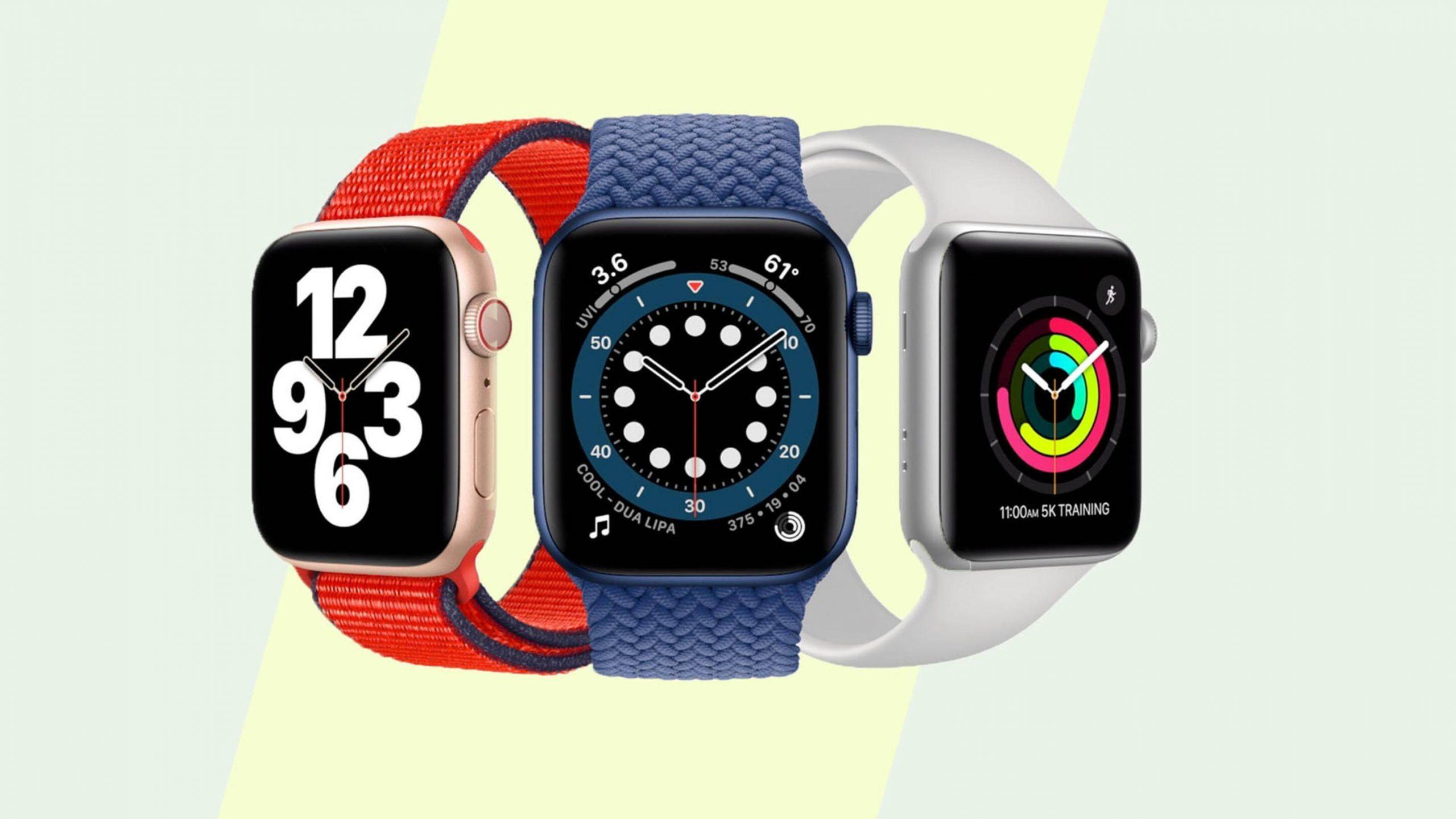 200915144923-apple-watch-lead (1)