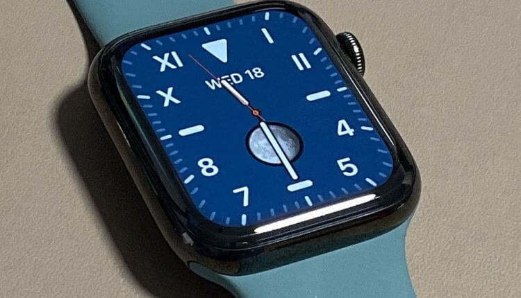 AppleWatch5Review8-750x430 (1)