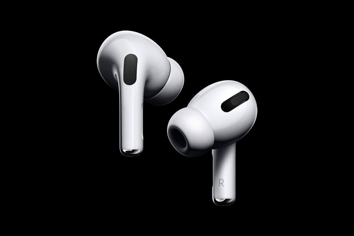 Apple_AirPods_Pro_New_Design_102819.0 (1)