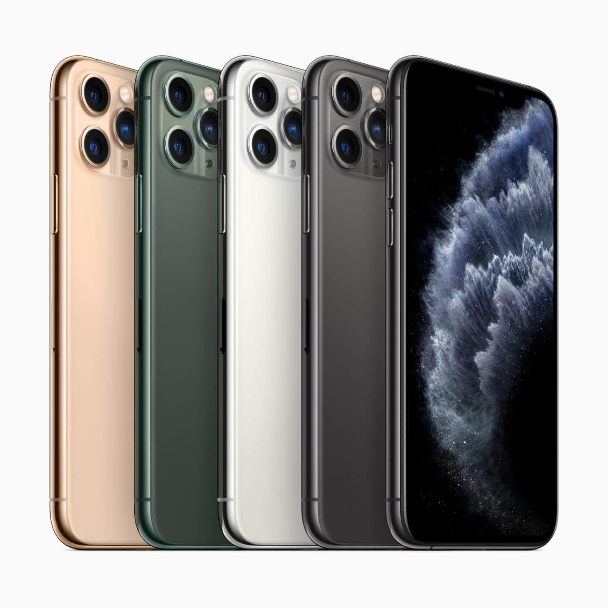 Apple_iPhone-11-Pro_Colors_091019-1 (1)