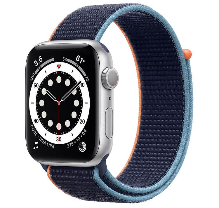 MYA82_VW_34FR+watch-44-alum-silver-nc-6s_VW_34FR_WF_CO (1)