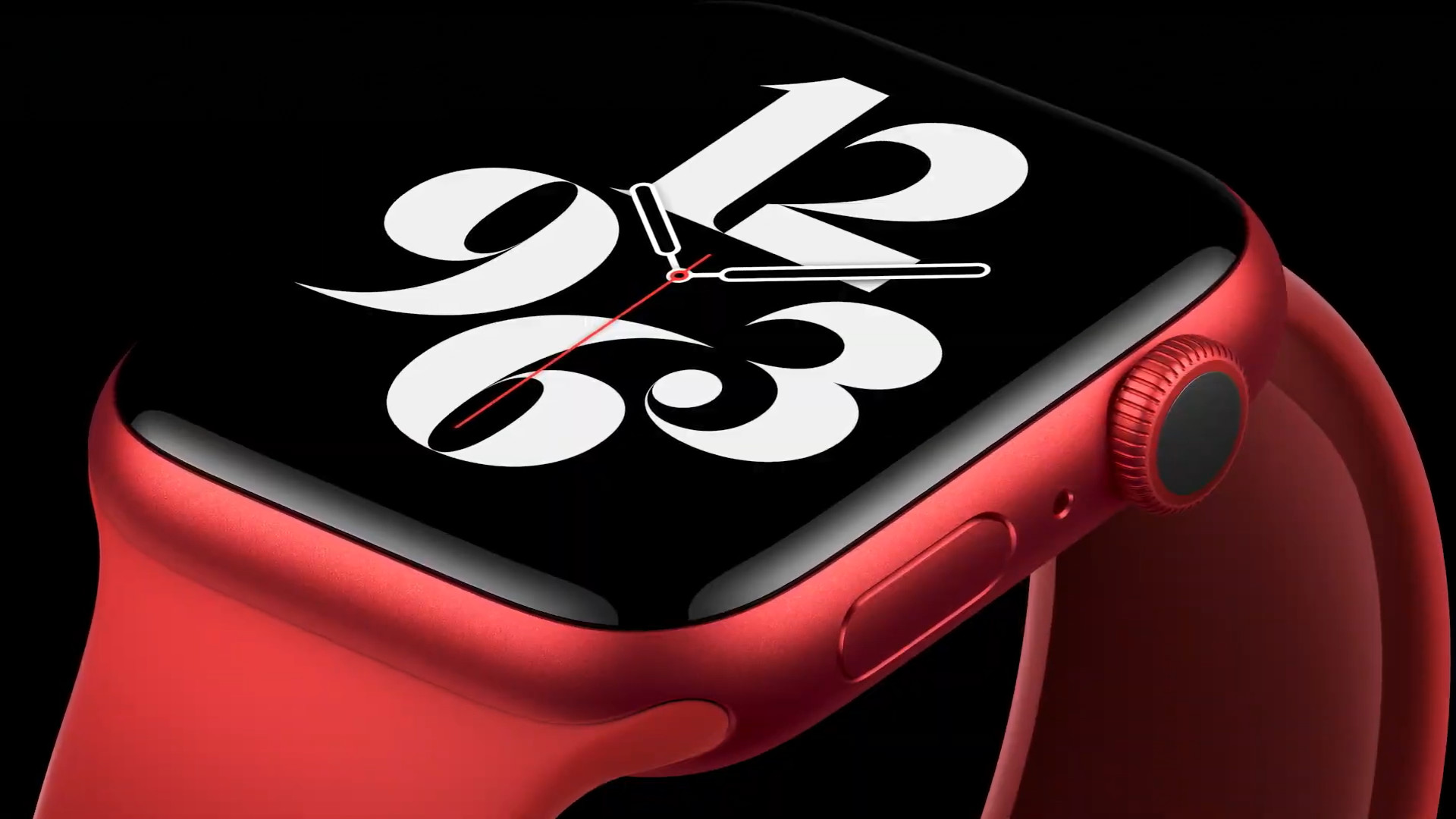 Series 6 Red 4