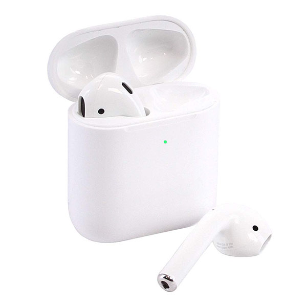 airpods 2 3