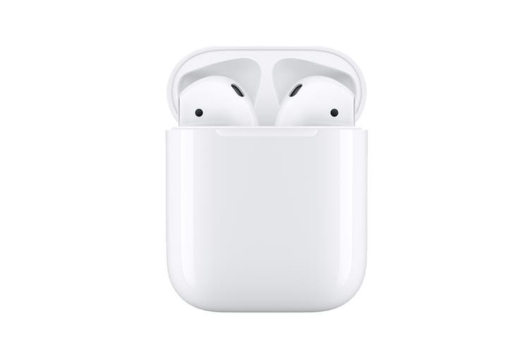 airpods 2 4