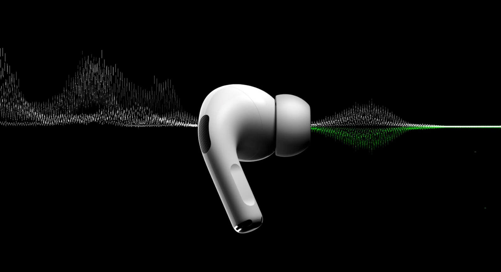 airpods-pro-noise-cancellation (1)