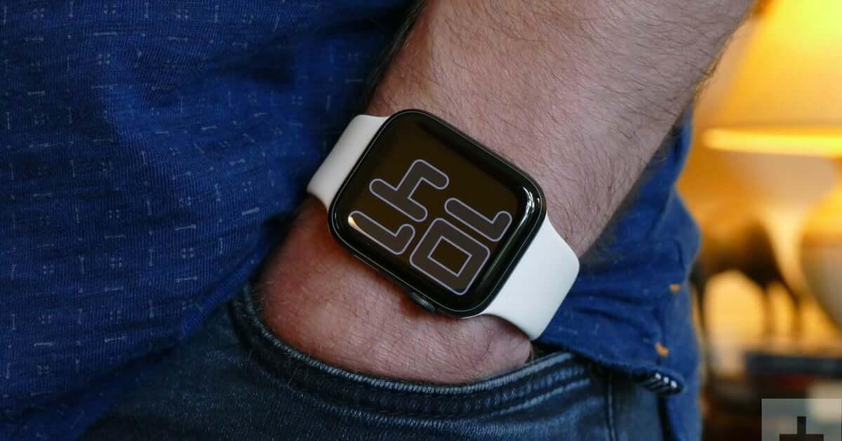 apple-watch-series-5-review-hero-1200x630-c-ar1.91 (1)
