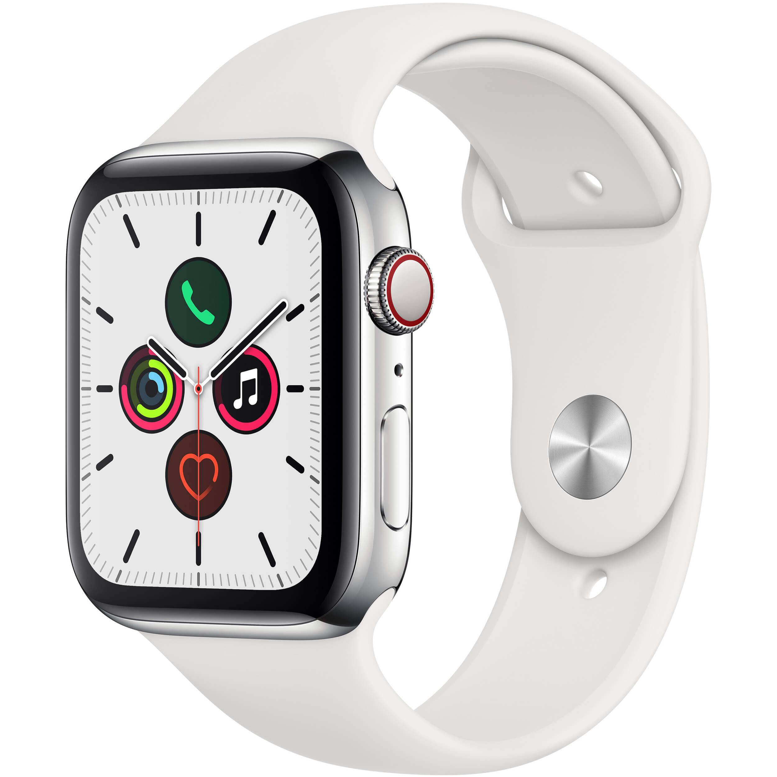 apple_mww22ll_a_watch_5_gps_1506025 (1)