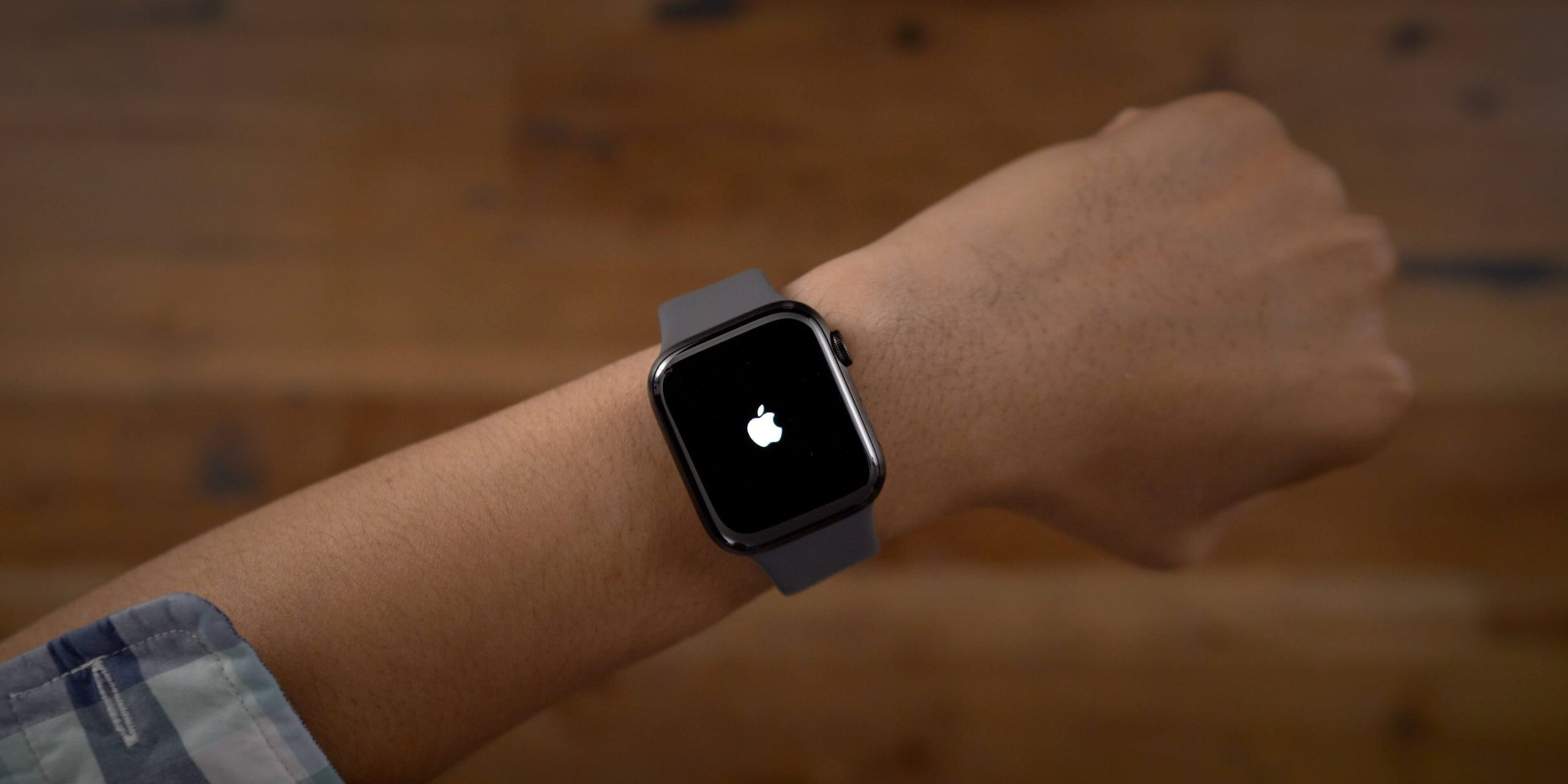 how-to-reset-apple-watch-with-or-without-iphone (1)