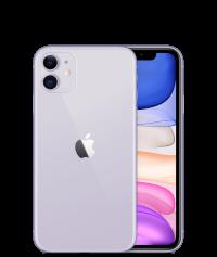 iphone11-purple-select-2019