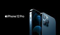 20_10_OfferLandingPage_iphone12pro_PromoBoxWide_Mobile