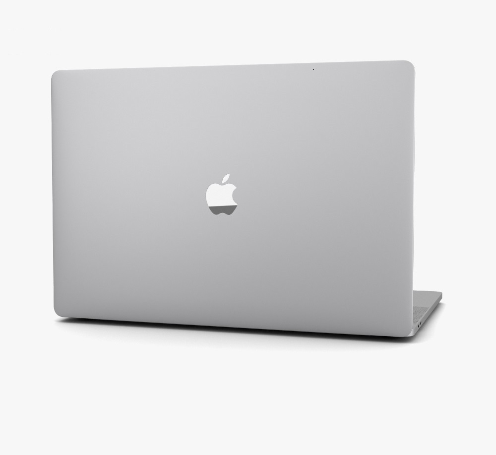Apple_MacBook_Pro_16_inch_Silver_1000_0002