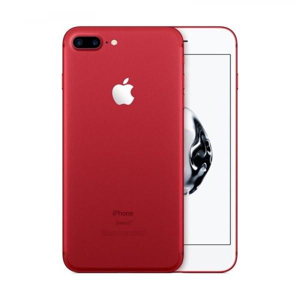 apple-iphone-7-plus-128gb-rosso-red-1-600x600
