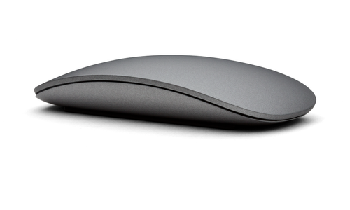 apple-magic-mouse-2-space-grey--500x500