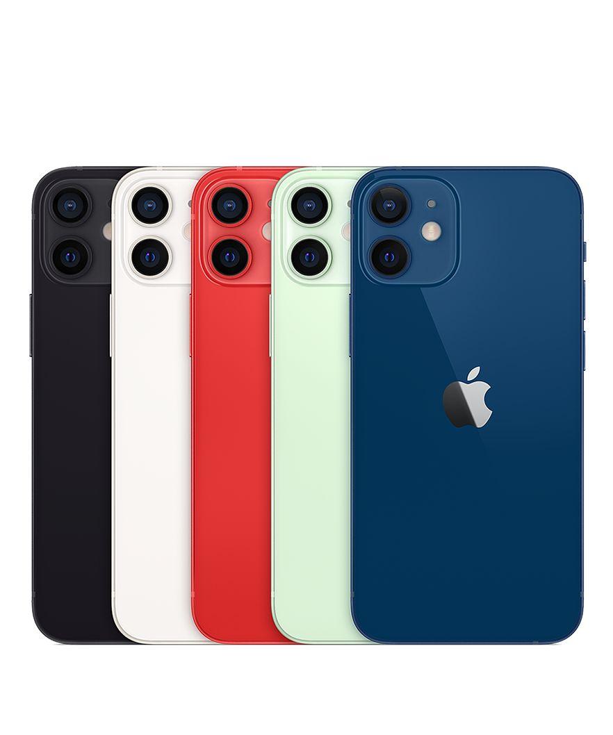 iphone-12-mini-select-2020